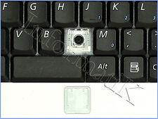 Samsung P510 P560 R510 R560 R60 Plus R70 Keyboard Key US CNBA5902295 V072260HS1