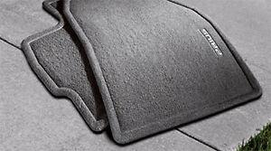 2004 2009 Toyota Prius Oem Pt208 47045 11 Carpet Floor