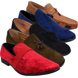 Footwear Studio Chaussures bateau pour homme blue//brown//dark brown//navy//navy blue