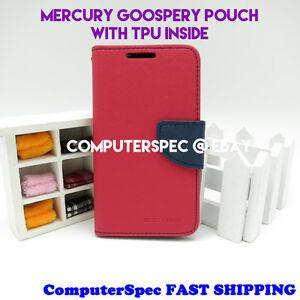 Xiaomi-3-4-Hongmi-Note-Mercury-Goosperry-Fancy-Diary-Casing-Case-Pouch