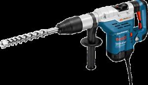 Bosch-GBH-5-40-DCE-martello-perforatore-scalpellatore-attacco-SDS-Max-in-box