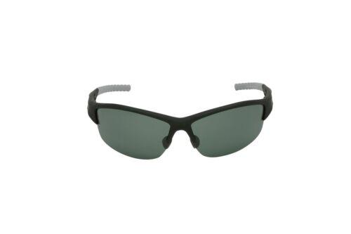 Details about  /Unisex TR90 polarized sports sunglasses Lancer
