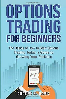 How to start future and option trading