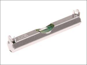 Stanley-Pocket-Spirit-Level-Small-Bricklayers-Level-Pocket-Sized-Mini-042287
