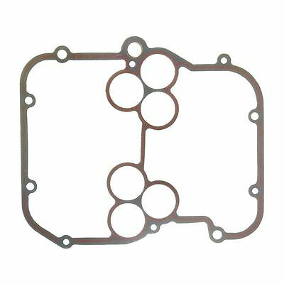 Fel-Pro MS95741 Plenum Gasket Set