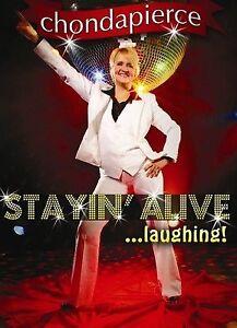 Chonda-Pierce-Stayin-Alive-Laughing-DVD