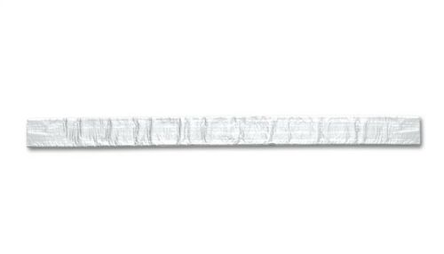 Vibrant Performance 25822 ExtremeShield 1200 Flexible Tubing