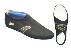 34 In Iwa Artistic 507 Shoes u9z Germany Gymnastic Made 1W7wqFOZ