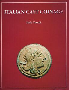 HN-Italo-Vecchi-ITALIAN-CAST-COINAGE