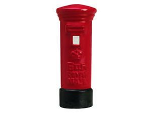 Hornby-R8579-00-Anlagengestaltung-englischer-Briefkasten