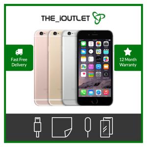 Apple-iPhone-6s-PLUS-16-64-128GB-Desbloqueado-Grado-A-B-C