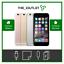 Apple-iPhone-6s-PLUS-16-64-128GB-Desbloqueado-Grado-A-B-C miniatura 1