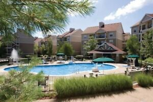 Wyndham-Branson-At-The-Meadows-MARCH-22ND-3-nights-2-Bedroom-Deluxe