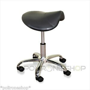 Sgabello-a-sella-di-cavallo-per-tattoo-estetista-massaggi-manicure-sedia-nail-x