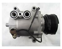Saturn Vue 2004-2007 A/c Compressor With Clutch Premium Aftermarket on Sale