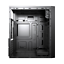 miniatura 3 - CASE ATX PER PC ALANTIK CASA22 ALIMENTATORE 500W USB 3.0 FAN 12CM