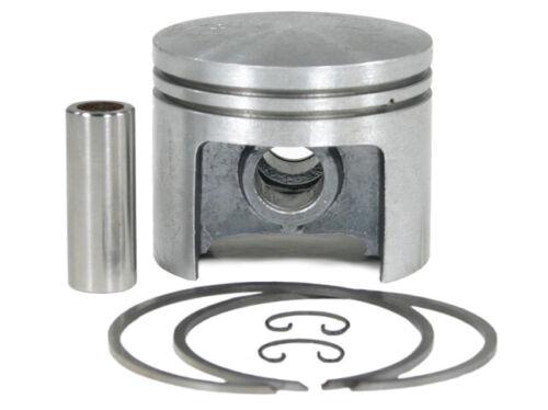 Kolben für Stihl 045 056 AV 045AV 056AV 54mm