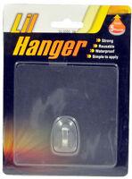Lil Hanger Magic Hook Hanger
