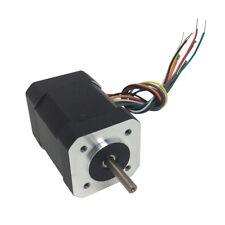 High Torque Brushless Dc Motor Diameter 42mm Bldc 24v 5000rpm 40mm 80mm 100mm
