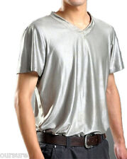 OurSure Anti-Radiation Shield Man T Shirt Health Safety Protection Suit 8900635