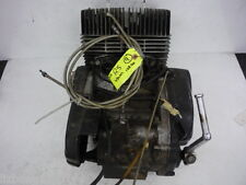 YAMAHA 70 71 72 R5 R 5 350 TWO STROKE COMPLETE MOTOR ENGINE OEM