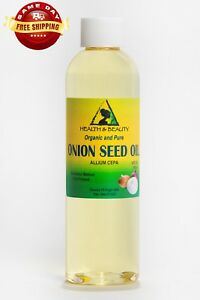 ONION-SEED-OIL-ORGANIC-PREMIUM-COLD-PRESSED-100-PURE-ALL-NATURAL-4-OZ
