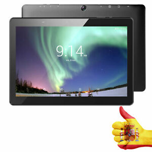 10-1-039-039-Tableta-Android-9-0-WIFI-4G-LTE-10-1-6-GHZ-4-GB-Tablet-PC-4G-ENVIO-24HRS