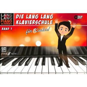 Die-Lang-Lang-Klavierschule-Band-1-ALF-20194G