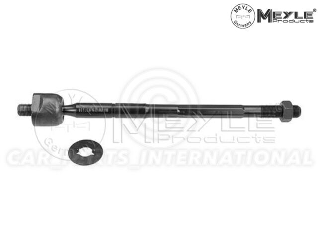 Meyle Front LEFT Driver Outer Tie Rod End Steering Linkage for Honda for Acura