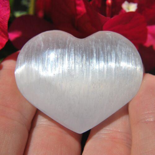"""rubis et saphirs collier réglable 17/"""" Genuine émeraudes 19.5/"""" Argent Sterling 925 3 mm"""