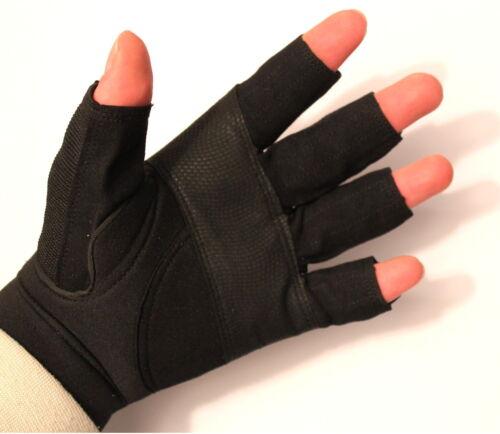 Bootsport Segelhandschuhe  Regattenhandschuhe  Sporthandschuhe  Segelhandschuh Segeln