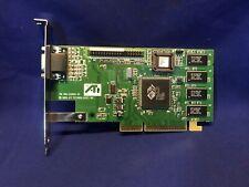 ATI 3D RAGE IIC AGP DRIVERS FOR PC