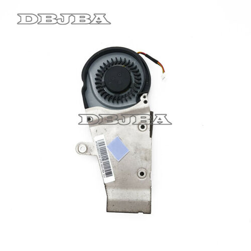 CPU Cooling Fan For Acer Aspire One 722 W// Heatsink AT0I2002AG0 AB4605HX-KB3 Fan
