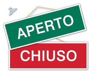 Cartello-APERTO-e-CHIUSO-negozio-vetrina-studio-laboratorio-officina-bottega
