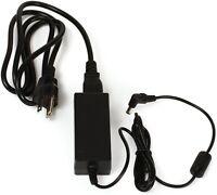 Blackstar Fly Amp Power Supply (3w Power Supply) on sale