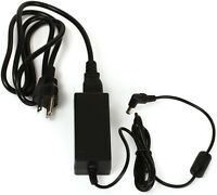 Blackstar Fly Amp Power Supply (3w Power Supply) on sale