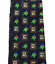 MITCH-DOWD-Mr-No-Roger-Hargreaves-1995-Mr-Men-Polyester-Tie-Length-148-cm thumbnail 10