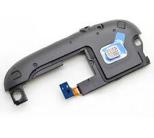 Black Loud Buzzer Ringer Speaker Replacment Part For Samsung Galaxy S3 i9300
