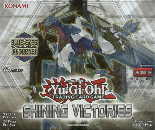 Chidori the Rain Sprinkling SHVI-EN051 Super Rare 1st Edit Assault Blackwing
