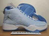 Unreleased Jordan Xx9 Unc Pe Sz 8.5 100% Authentic Sample Promo North Carolina