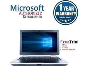 Refurbished-Dell-Latitude-E6330-13-3-034-Intel-Core-i7-3520M-2-9GHz-8GB-DDR3-240GB