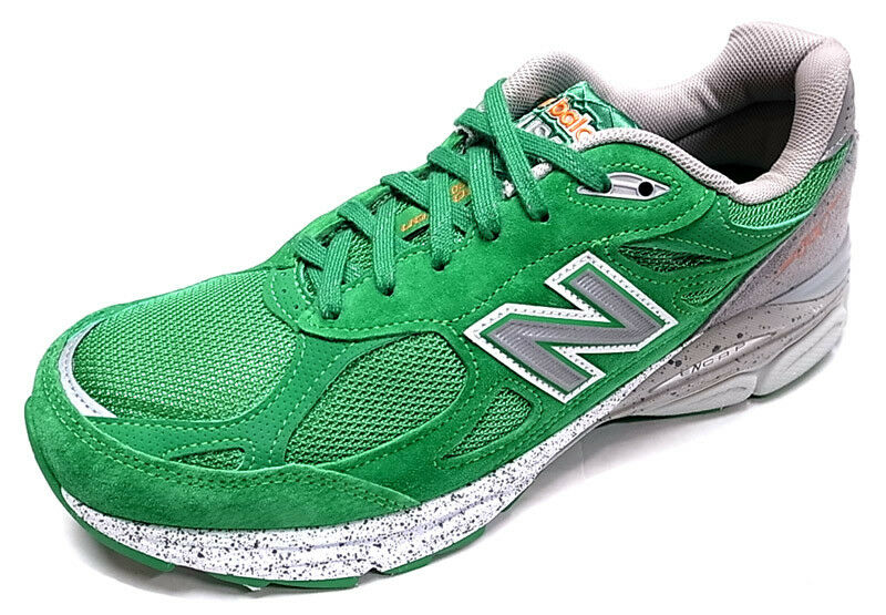 NEW BALANCE W990BA3. MADE IN USA  NEW N BOX. GREAT SHOE, VERY COMFORTABLE