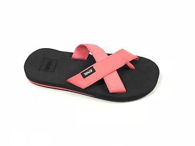 Teva 1015198 Womens W Mush Kalea Sandal Choose SZ//Color.