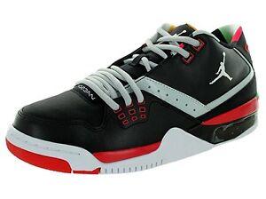 size 40 b0273 64519 Image is loading NEW-Nike-Jordan-Flight-23-Men-039-s-