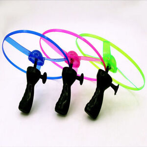 1PCS-Led-Plastic-Dragonfly-Bamboo-copter-Propeller-Aircraft-Kids-Flying-Toy-Gift