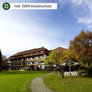 Details Zu Odenwald 3 Tage Neunkirchen Reise Naturkultur Hotel Stumpf Gutschein 4 Sterne