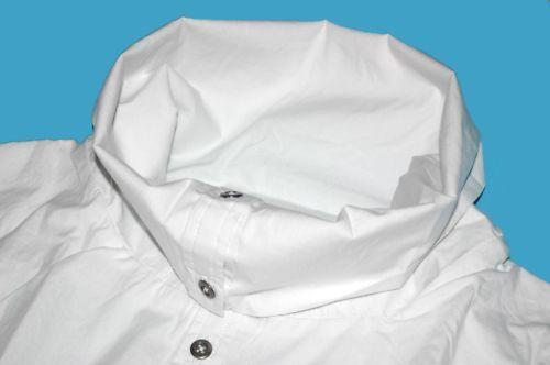 VSCT VSCT VSCT Clubwear Hemd mit XL Kragen Wide Collar Dayshirt Weiß Neu | Spielzeugwelt, spielen Sie Ihre eigene Welt  936a4f