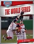 World Series by Jeff Hawkins (Hardback, 2013)