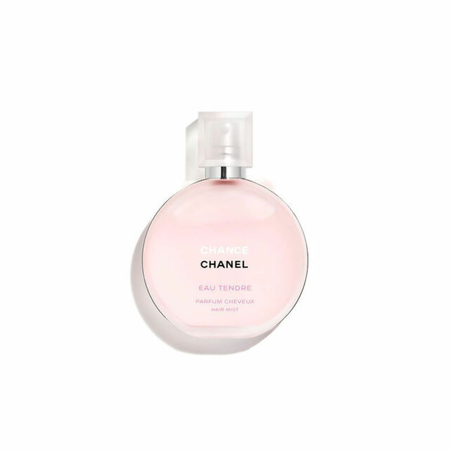 ed5c4064 Chanel Chance 1.1oz Women's Perfume