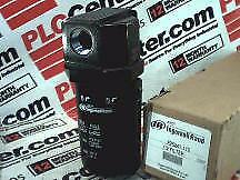 INGERSOLL RAND F25241-110   F25241110 (USED TESTED CLEANED)